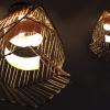 Evento Woodlight